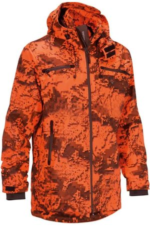 Swedteam Ridge Thermo Classic Man Jacket