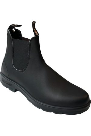 Blundstone Boots 510