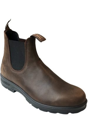 Blundstone 1609 Classic Boots