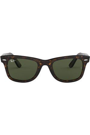 Ray-Ban Solglasögon 'Wayfarer 0RB2140
