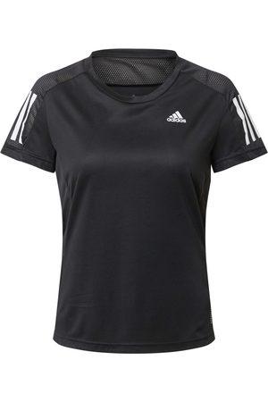 adidas Functional shirt 'Own the Run