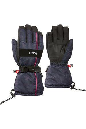 Kombi Storm Down Junior's Glove