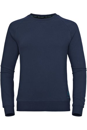 Hellner Logo Sweatshirt Women