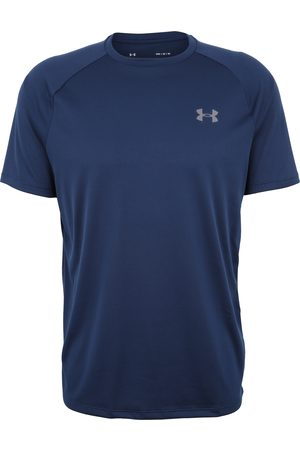 Under Armour Funktionstopp 'Tech 2.0