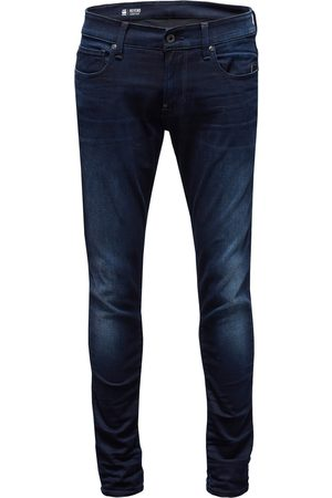 G-Star Jeans 'Revend Super Slim