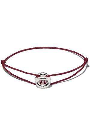 Le Gramme Armband - Armband