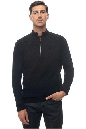 Kiton Cashmere cardigan