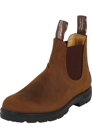 Blundstone Chelsea boots '562