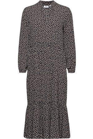 Saint Tropez Edasz Maxi Dress Maxiklänning Festklänning