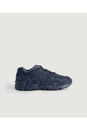 New Balance Man Sneakers - Sneakers ML850CD