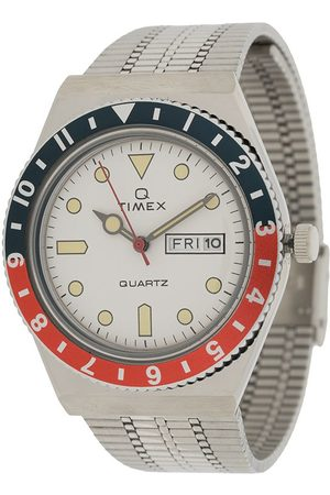 Timex Man Klockor - Q Diver klocka