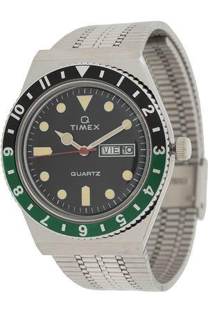 Timex Q Diver klocka