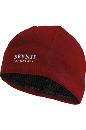 Brynje Hattar - Arctic Hat