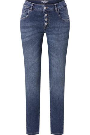 Zabaione Jeans 'Kim