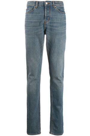 Zadig & Voltaire Jeans med raka ben