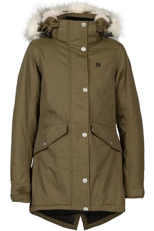 8848 Altitude Junior's Tesa Parka