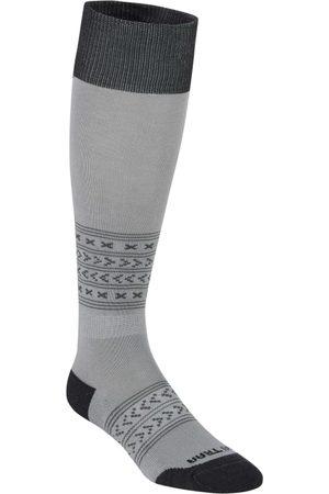 Kari Traa Women's Svala Sock