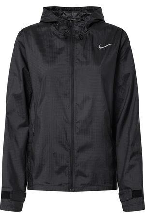 Nike Sportjacka 'Essential