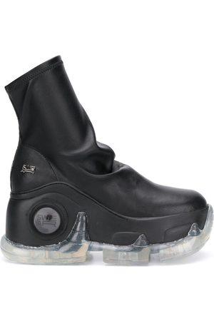 Swear Air Rev. Xtra höga sneakers