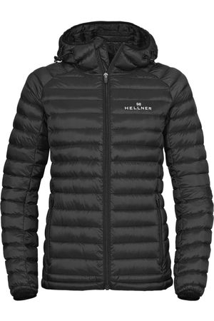 Hellner Ripats Down Jacket Women's