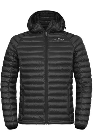 Hellner Ripats Down Jacket Men's