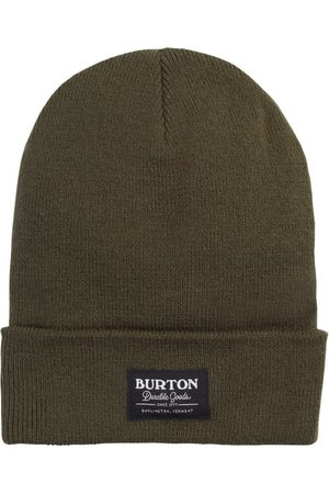 Burton Kactusbunch Tall Beanie