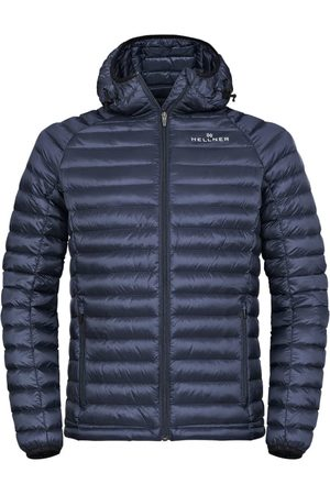 Hellner Man Dunjackor - Ripats Down Jacket Men's