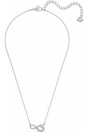 Swarovski Halsband 'Infinity 5520576