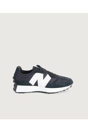 New Balance Sneakers MS327CPG