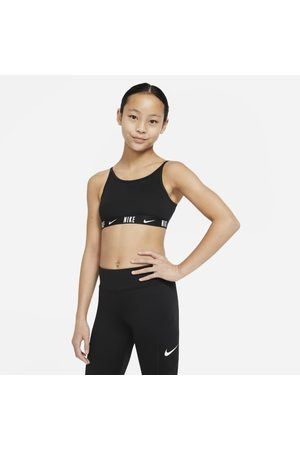 Nike Sport-BH Trophy för tjejer