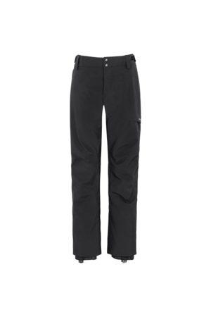 Didriksons Alta Women's Pants 3