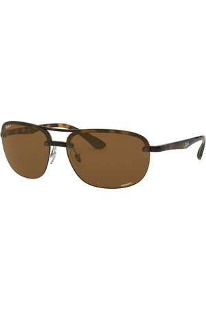 Ray-Ban Rb4275Ch Polarized