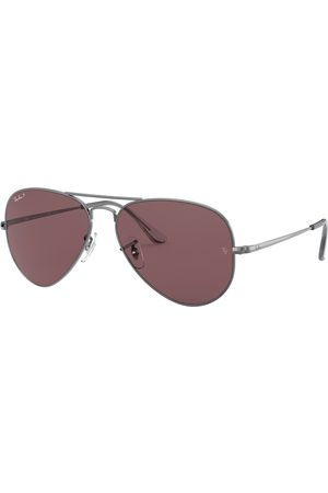 Ray-Ban Rb3689 Polarized