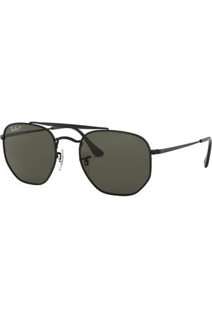 Ray-Ban Rb3648 Marshal Polarized