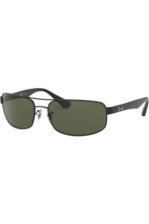 Ray-Ban Rb3445 Polarized