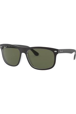 Ray-Ban Rb4226 Polarized