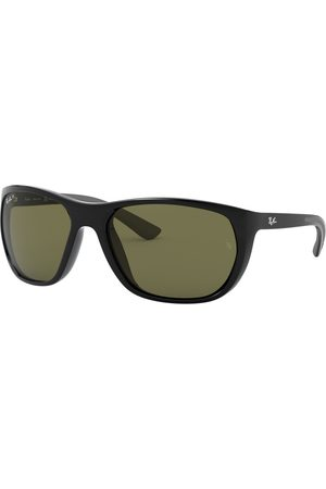Ray-Ban Rb4307 Polarized