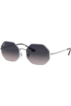 Ray-Ban Rb1972 Octagon 1972 Polarized