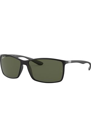 Ray-Ban Rb4179 Polarized