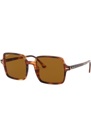 Ray-Ban Rb1973 Square II Polarized