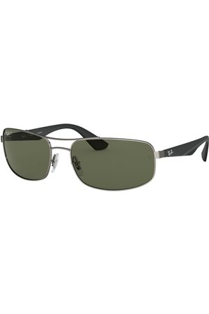 Ray-Ban Rb3527 Polarized