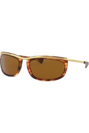 Ray-Ban Rb2319 Olympian Polarized