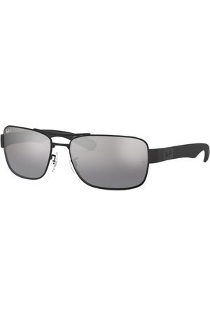 Ray-Ban Rb3522 Polarized