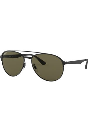 Ray-Ban Rb3606 Polarized