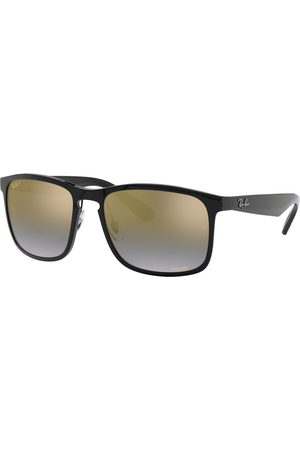 Ray-Ban Rb4264 Chromance Polarized