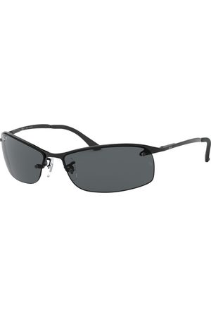 Ray-Ban Rb3183 Polarized