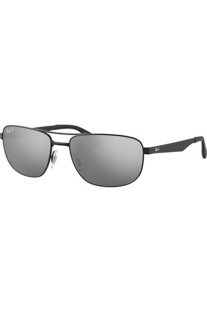 Ray-Ban Rb3528 Polarized