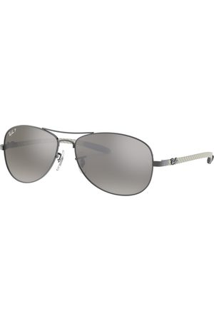 Ray-Ban Rb8301 Polarized