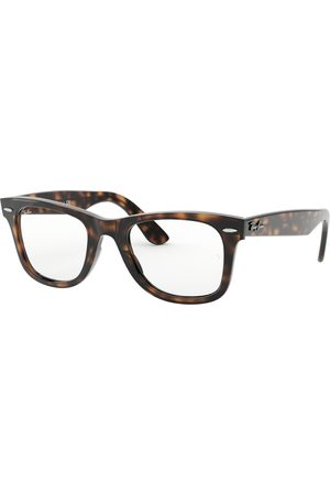Ray-Ban Rx4340V Wayfarer Ease Optics