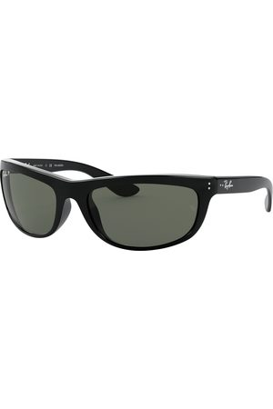 Ray-Ban Rb4089 Balorama Polarized